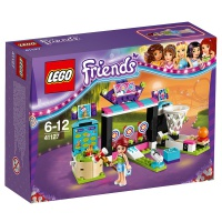 LEGO Friends_41127_