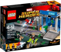 LEGO_MARVEL_Super Heroes_76082_