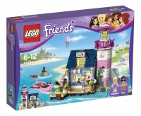 LEGO Friends_41094_